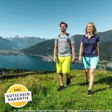 3 Tage Urlaub Hotel Neue Post 4* Zell am See Wandern Biking Wellness Skireise