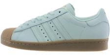 adidas Originals Superstar 80s Schuhe Sneaker Turnschuhe Sportschuhe BY9054 WOW
