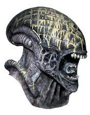 Alien v Predator Costume Accessory, Mens Alien Mask