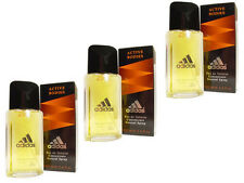 Adidas Parfum Fragrances Aftershaves For Men For Sale Ebay