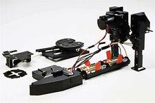 Tamiya RC Motorized Support Legs TAM56505