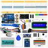 Freenove RFID Starter Kit with Control Board (Compatible with Arduino IDE)