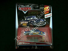 Car Plastic Diecast Vehicles with Stand