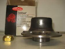 ROULEMENT ROUE RENAULT R18 R21 R25 R30 ESPACE FUEGO MEGANE SAFRANE SCENIC BK499