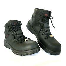 Avenger Men's Work \u0026 Safety Boots for