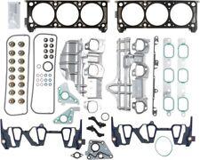 Engine Cylinder Head Gasket Set VICTOR REINZ HS54648