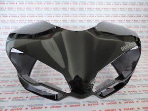 Cupolino Carena Front Upper Fairing nose panel Ducati 1098 1198 848