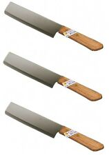 "3 x 7"" Blade Kiwi Brand - Thai Cook Knife No.172 - 100% Brand New"