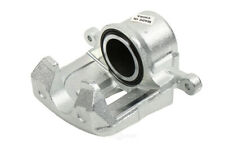 Disc Brake Caliper Front Left ACDelco GM Original Equipment 13279638