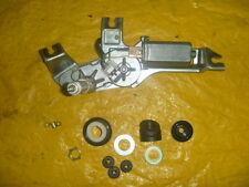 New 02 03 04 Isuzu Axiom Rear Windshield Wiper Motor Factory Original NIB OEM