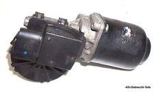 Fiat Fiorino (225) 1,4 Wischermotor Wischer Motor Scheibenwischer