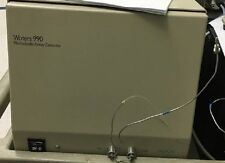 Waters HPLC Detector 990 PDA