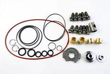 FOR Ford 6.0 L Powerstroke Turbocharger Rebuild Kit UPGRADED Garrett GT3782VA