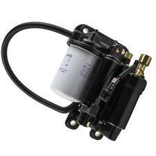 New Electric Fuel Pump Assembly 21608511 21545138 per Volvo Penta 4.3L 5.0L 5.7L