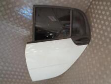 Porte arriere gauche SMART W454 FORFOUR  Diesel /R:4921682