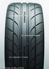 New 305-30-19 305/30R19 3053019 HANKOOK RS3 Z222 SEMI SLICK PERFORMANCE TIRE