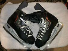 Easton Eq 1.0 Size 10 Hockey Skates new