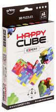 Happy Cube Expert - 6er-Pack - Happy Cubes