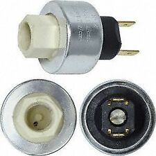 Universal Air Conditioner SW1122C Clutch Cycling Switch