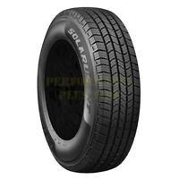 STARFIRE (BY COOPER) Solarus HT LT235/80R17 120R 10 Ply (Quantity of 1)