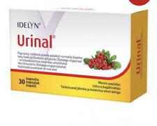 More details for urinal, 30 caps. ‼️