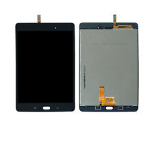 CA For Samsung Galaxy Tab A 8.0 SM-T350 T350NU LCD Touch Screen Glas Replacement