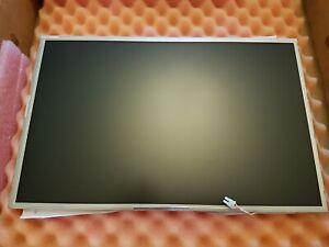 """*New* HP / Compaq 6510b 14.1"""" 14.1"""" LCD Screen"""