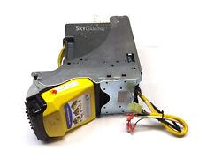 MEI SCn Advance sc6607