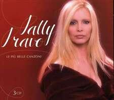 Box Le Piu' Belle Canzoni [3 CD] - Patty Pravo RCA
