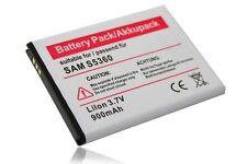 BATERIA PARA SAMSUNG GT-S 5360 Galaxy Y EB 454357 VU