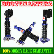 For 08-13 Subaru Impreza WRX STi 2.5L Turbocharged Coilover Suspension kits