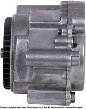 Moto 88-125 Secondary Air Injection Pump-Smog Air Pump Reman