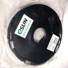 eSUN 3D Printer PVA Filament, Natural, 0.5kg/roll, 2.85mm+/-.05mm