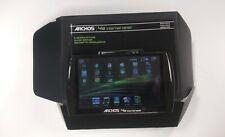 Archos Internet Tablet 48 500GB, Wi-Fi, 4.8in - Black