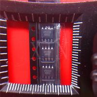 5PCS UP6103S8 SMD-8 NEW UPI SOP8
