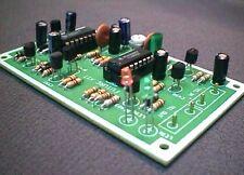 TELEFONO Orario limite KIT Electronics Project MONTAGGIO ELETTRONICO EDUCATIVO