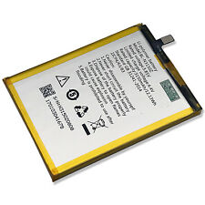New For Bl-N3150Z Blu Vivo Xl2 V0070Uu Vivo 5R V0090Uu Gionee Elife S6S Battery