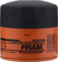 Fram PH3985 Engine Oil Filter