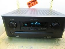 Marantz SR-18 AV surround receiver [M-7]