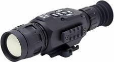 ATN ThOR-HD 640 2.5-25x Thermal Rifle Scope