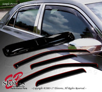 06-09 HUMMER H3 4dr QAA Stainless 6pcs Wheel Well Accent HV46309