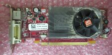 Dell CP309 ATI Radeon HD2400XT 256 Mo PCI-E X16 Low Profile carte graphique