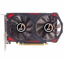 New Graphics card/Video Card JINGYING rx560 4G/4GB DDR5 128Bit RX 560