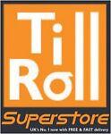 till_roll_superstore