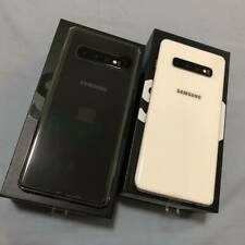LATEST 1TB Samsung S10+ S10 Plus janjanman120