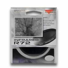 Kenko Filter Infrared R72 Diameter 49mm