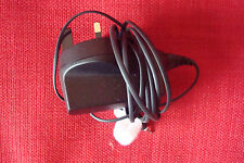 Genuine Nokia AC-8X Mobile phone Power Supply Charger Adapter, 100-240V 50-60HZ