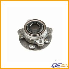 Front Left or Right Axle Wheel Bearing & Hub Assembly SKF Fits: Volvo XC90 07-14