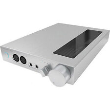 Amplificador Para Auricular Sennheiser HDVD 800 con DAC integrado NUEVO