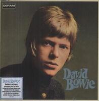 David Bowie, Tin Machine - David Bowie [New Vinyl]